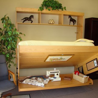 Murphy Bed Texas - Find All MURPHY BED Stores In TEXAS Here