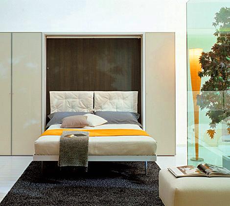 space-saving-beds