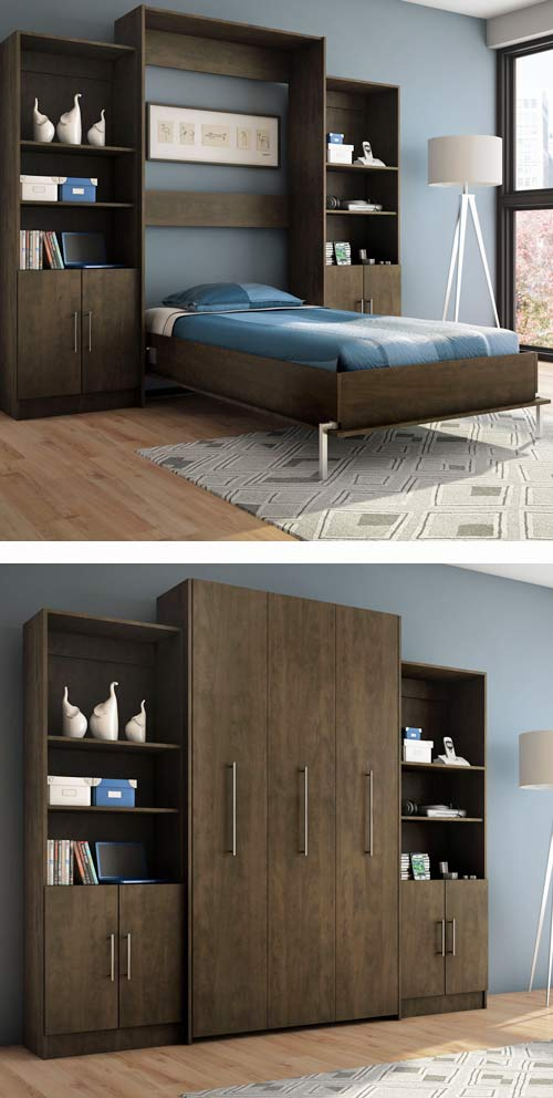 high-end-murphy-bed