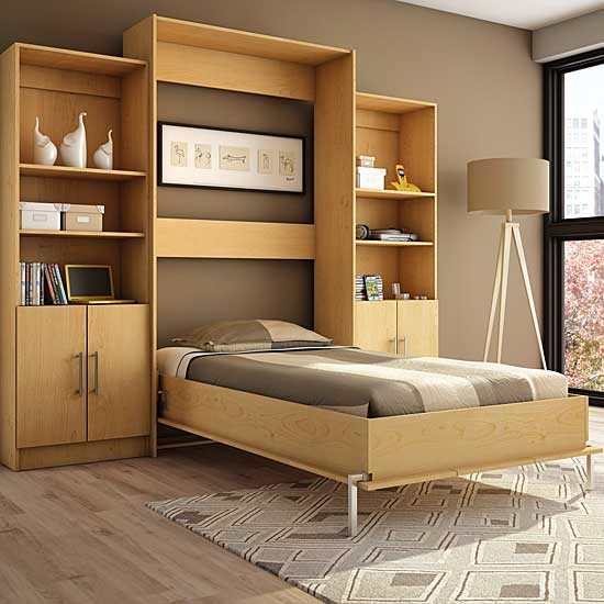 big-size-murphy-bed