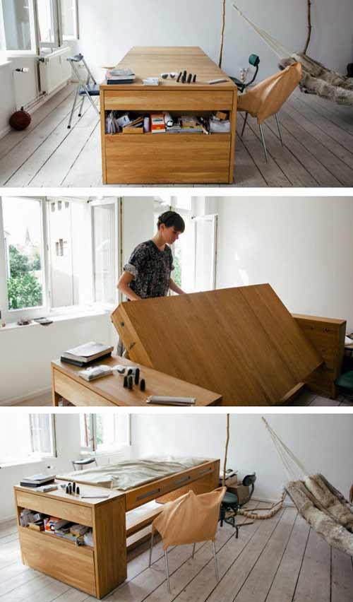 flip-murphy-bed