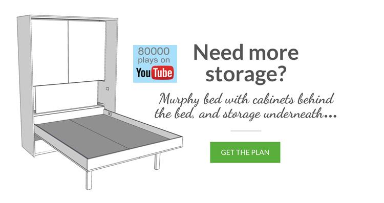 murphy-bed-plan