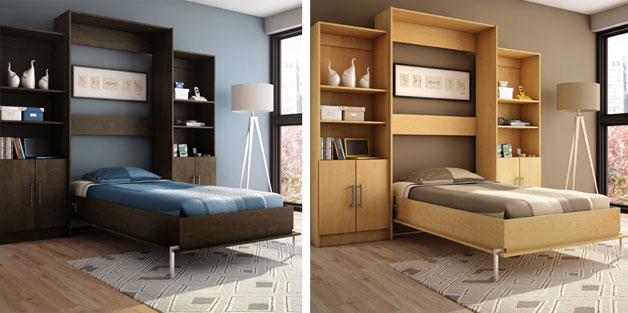 ikea murphy bed 5 most affordable stores online 12671 | two other colors